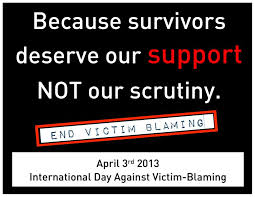 """""""It is not only a question of charity. It is just a question of dignity. Stop blaming the victim! Stop secondaries and n-victimizations by any social context. Stop blamig victims of violent crimes, victims of society, victims of the System and homeless people. Stop blamig children, teenagers without future, ageds, unemployees, poors, indigents, sick and different people, LGTB people, vulnerable people, deseaseds, patients, disableds, inmigrants, outcasts, outsiders, consumers and debtors, and many other innocent people that carry on the consequences of a thing that many renowned economists name """"Global or World Crisis"""", which is in reality the manifestation of an inequal global system of wealth distribution, in which they never have taken an active part, and it has lead them to a huge loss of dignity and humanity"""" (Pablo Guérez Tricarico, Phd, 12/28/2013)"""