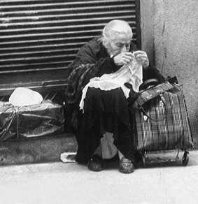 pobreza3173