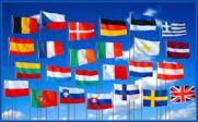 European Union?