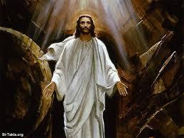 Resurrección1
