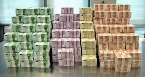 muchos euros