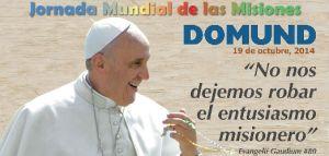 domund-2014-destacado