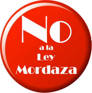 boton+No+LM