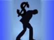 Dark side of god Money