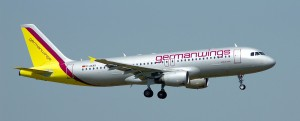 germanwings-airbus