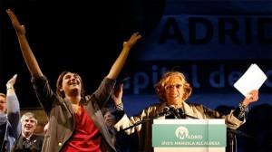 comicios-municipales-en-España-600x337