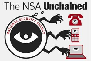 nSA-unchained