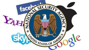 NSA_lawsuit