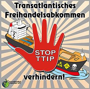 stopp-ttip