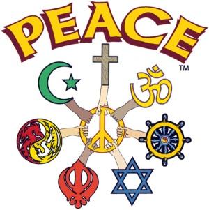 peace-logo