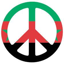 PeaceforSyria